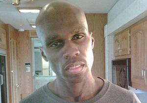 50 Cent похудел на 25 килограммов