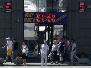 Почти 40% россиян уверены, что чиновники не борются с кризисом