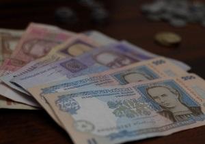 Кабмин намерен выделить миллиард гривен на переоснащение сельского хозяйства