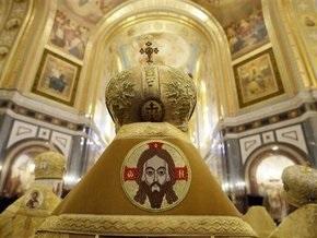 Архиерейский Собор избрал кандидатуры на Московский патриарший престол (обновлено)