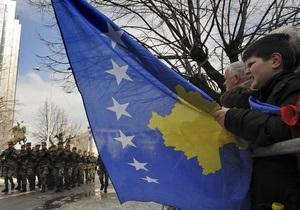 Рост радикального ислама в Косово стал проблемой для Европы - посол в РФ