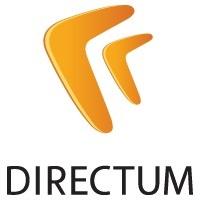АРГО - Торговая сеть  внедряет систему электронного документооборота DIRECTUM