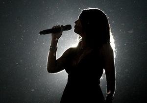 1+1 назвал дату запуска своего вокального талант-шоу