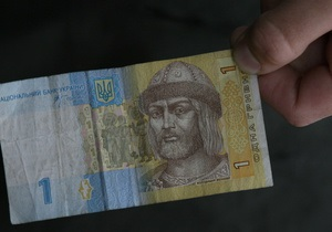 Игорь Прасолов: министр экономики