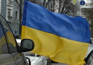 Бендукидзе: Ситуация в Украине отличается уровнем беспредела