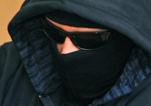 В Трускавце неизвестные ограбили банк