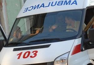 В Ровенской области трое мужчин задохнулись в бочке из-под подсолнечного масла