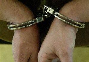 В Москве на встрече криминальных авторитетов задержали 70 человек