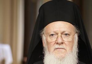В Турции раскрыли план покушения на Вселенского патриарха
