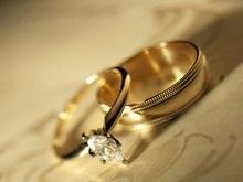 Как без ущерба снизить расходы на собственную свадьбу