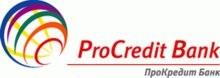 ПроКредит Банк предлагает кредиты без залога на сумму до 15 000 долларов США