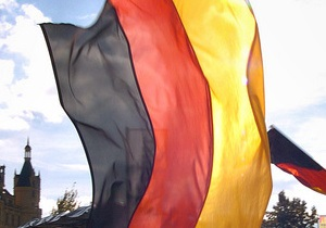 Председателем бундесрата впервые в истории Германии стал член партии Зеленых