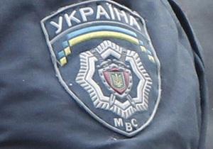 Янукович подписал измененный закон о прокуратуре