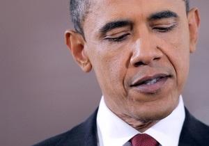 Обама ратифицировал новый договор с Россией по СНВ
