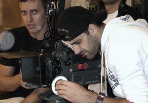 Создатель Трансформеров заинтересовался съемками мистического триллера в Украине