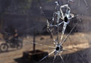 США могут быть напрямую вовлечены в сирийский конфликт