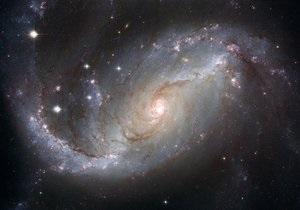 новости науки - космос: В созвездии Дракона обнаружили сверхскоростную колыбель звезд