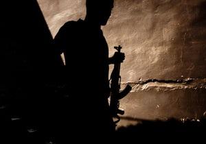 В Сирии похитили корреспондента AFP