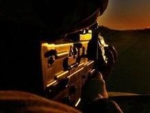 Британия задержит вывод войск из Ирака