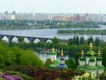 Украина ввела безвизовый режим для румын и болгар