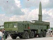 В ответ на ПРО США Россия может разместить в Беларуси стратегическую авиацию