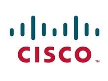 Cisco презентовала сорокаядерный процессор