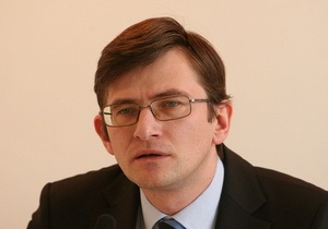 Волеизъявление за миллиард: ЦИК назвал стоимость местных выборов в Украине
