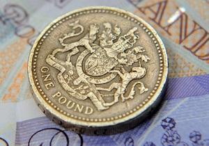 В Великобритании промышленные цены увеличились на 1,7%