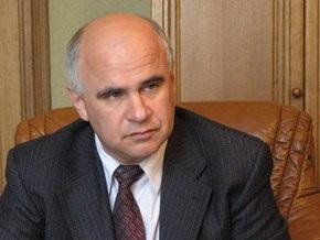 Взятки Зварича: представитель Ющенко в Раде решил защищать свою честь в суде