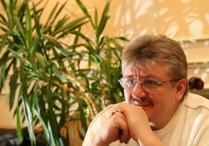 Источник: Генпрокуратура допросила вице-премьера по делу об отравлении Ющенко