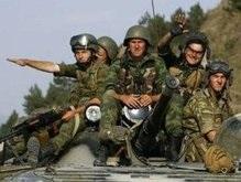 МВД Грузии: Российские войска до сих пор находятся на территории республики