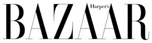 Страсть февраля и хиты весны в новом номере Harper's Bazaar Украина