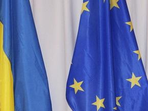 Вице-президент Европарламента: РФ вмешивается в процесс выборов в Украине