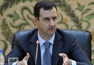 ООН в пятницу обсудит новый проект резолюции по Сирии