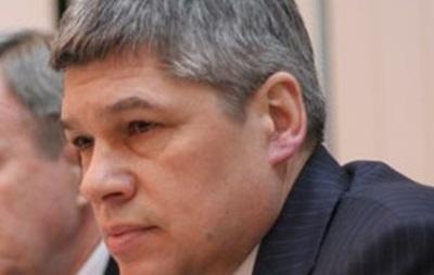 Василь Матійчик: кожну нову справу потрібно розпочинати з професійного навчання