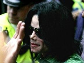Родственники Джексона заплатят $80 млн за его наследство