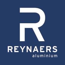 Reynaers открыл логистический центр в Украине