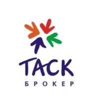 """Торговец ценными бумагами ТАСК-брокер награжден Сертификатом  """"Лидер рейтинга ТОП 100. Лидеры бизнеса Украины – 10 лет развития"""