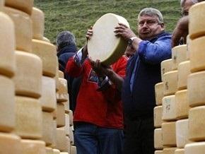 В Донецкой области разыскивается вор продуктов питания