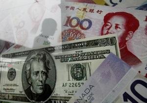 Мировые валюты в следующем году не будут стабильными - HSBC