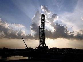 Страны ОПЕК значительно сократят объемы добычи нефти
