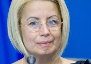Герман: Янукович не допустит сворачивания демократии в Украине
