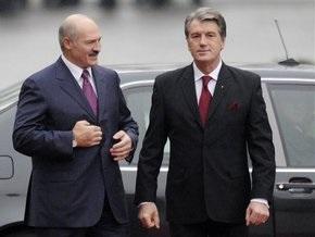 У Ющенко появилось ощущение, что пик эпидемии уже прошел
