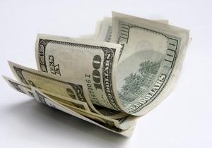 НБУ: За месяц профицит платежного баланса сократился в 25 раз