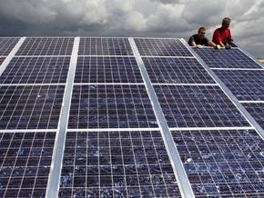 ЕБРР намерен выделить Украине $8 млн на энергетические проекты