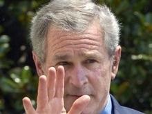 Кандидат в президенты США предлагает вынести импичмент Бушу