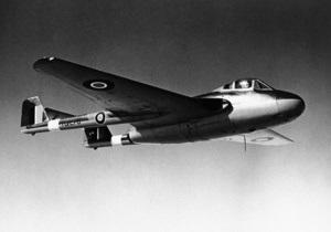 В Австралии разбился биплан 30-х годов, все пассажиры погибли