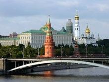 Корреспондент изучил уровень жизни москвичей