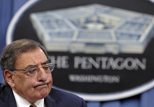 Пентагону придется объясниться по поводу незамеченной российской подлодки