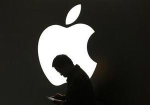 Американец судится с Apple из-за вызванной браузером Safari зависимости от порно - зависимость от порно